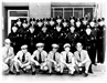 GROUP OF OFFICERS 2